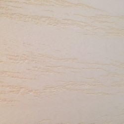 Specialist plaster finishes