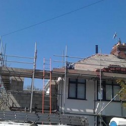 Extension work