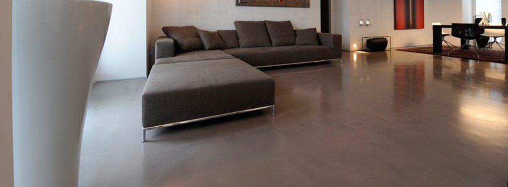 Resin Floor Installation Specialists