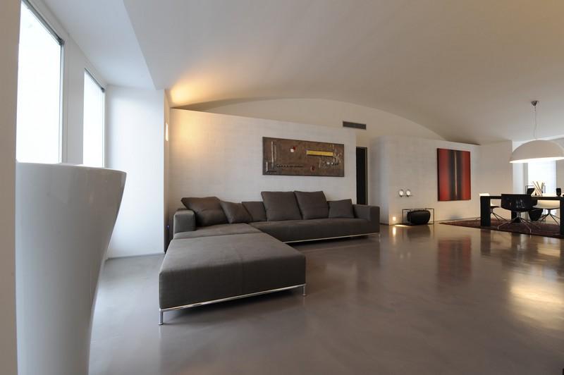 nord resin flooring