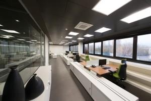 norde commercial flooring